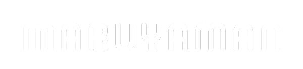 maruyaman 小さな会社の経営者ブログ